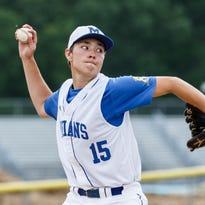 Baseball: Cedarburg at Mukwonago