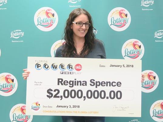 636511782171715979-Regina-Spence.jpg