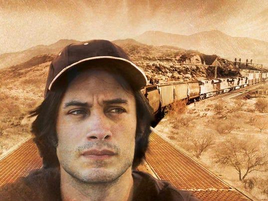 migrant-deaths-film
