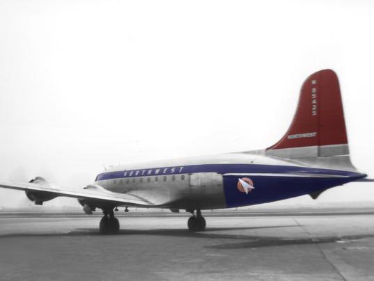 ruck_CP_Flight 2501