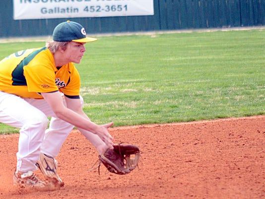 4-11 Beech-Gall Baseball 3022.JPG