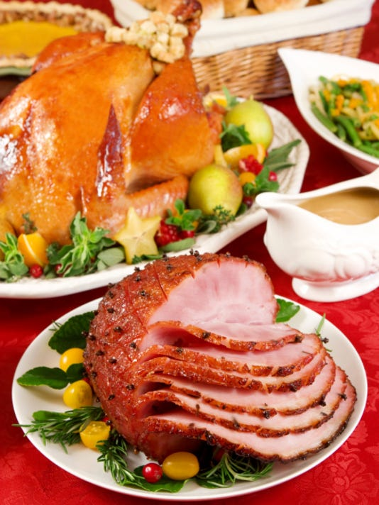 ham and turkey dinner.jpg