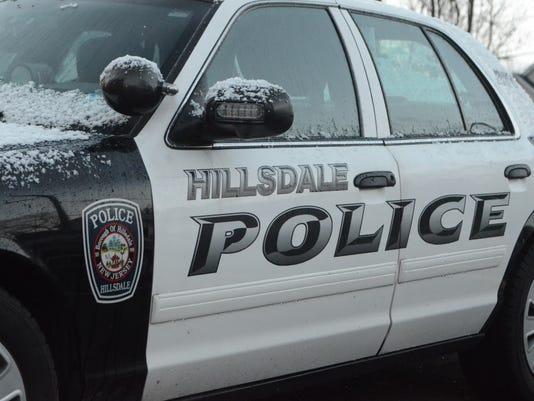 Webkey-Hillsdale-police-car
