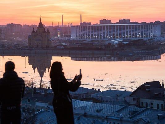 Soccer_WCup_City_Nizhny_Novgorod_99861.jpg