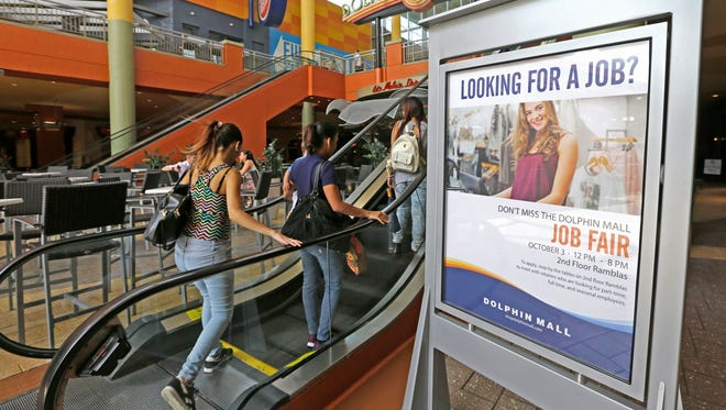 Today's tight labor market also has led some companies to rethink requirements for a college degree.