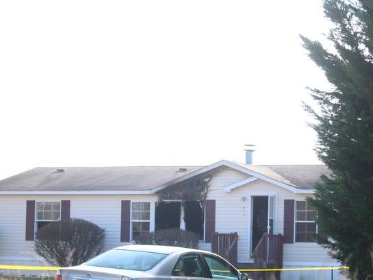 636549167662818375-fatal-fire.jpg