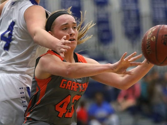 Whitefish Bay-Grafton girls basketball-5