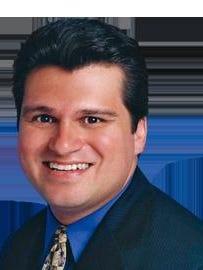 Ruben Navarrettee Jr.