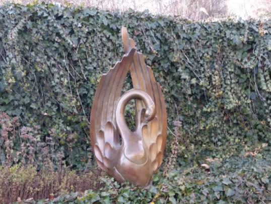 636467918894283868-serenity-sculpture.png