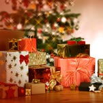 Police warn of theft threat during holidays