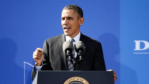 AP Obama_046