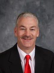 Shawn Poyser
