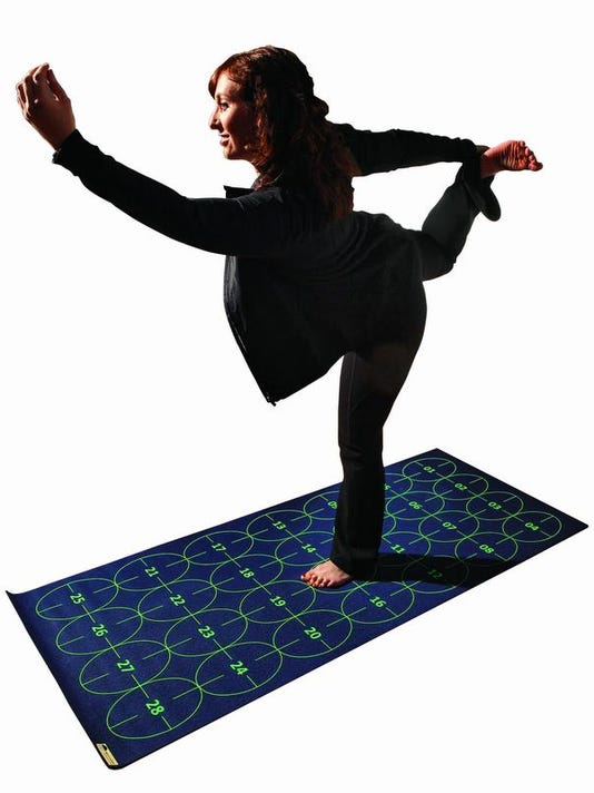 Yoga By Numbers_Atzl-1.jpg
