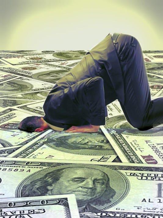 DFP debt brink Tompor.jpg