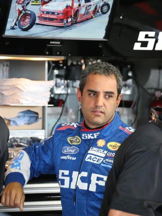 NASCAR Michigan Auto _Bens.jpg