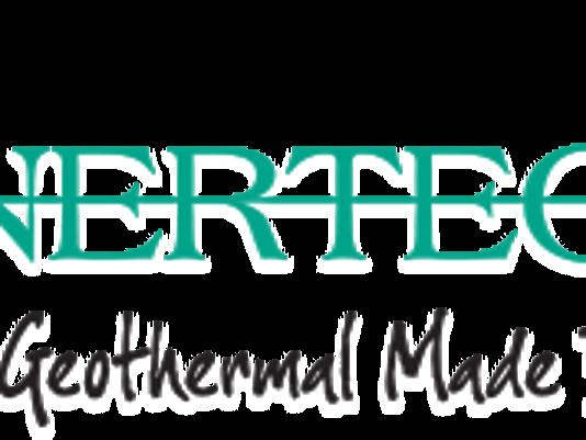 636621718543128693-enertech-logo-white-shadow.png