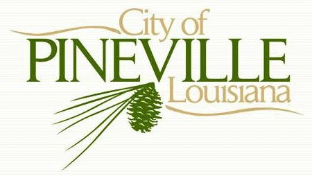 The Pineville City Council will  hold a special meeting at 5 p.m. Tuesday in Pineville City Hall.