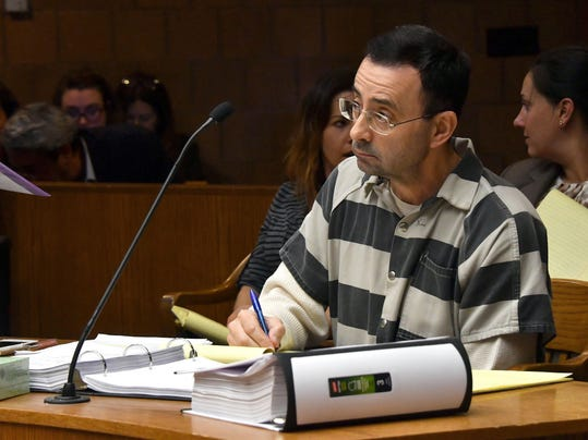 file --larry nassar