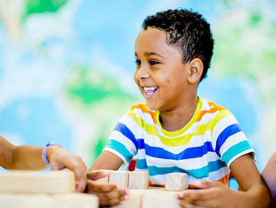 """Let your kids read what appeals to them, then discuss it. """"This makes the books and their stories and characters live beyond the page,"""" says writer Wiley Cash."""