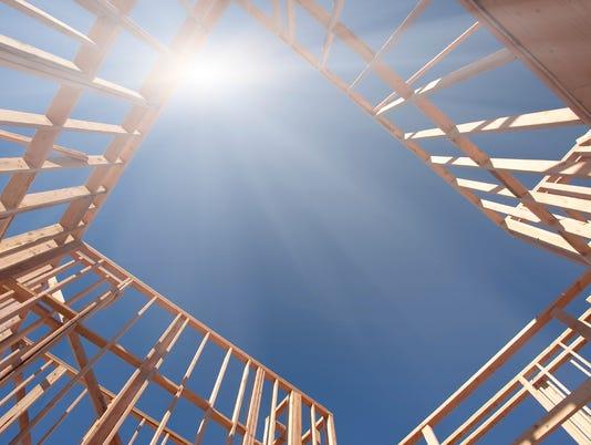 #stock construction stock