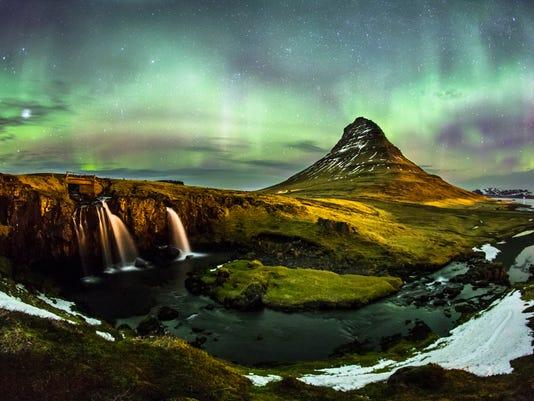 636383889019995187-Iceland---iStock.jpg