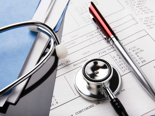 636465338329067538-medical.jpg