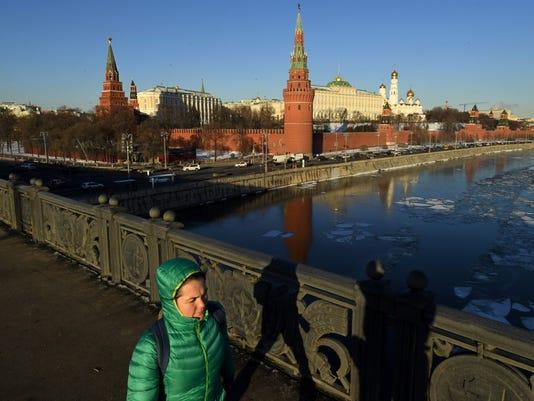 AFP AFP_LC56W E ARI RUS