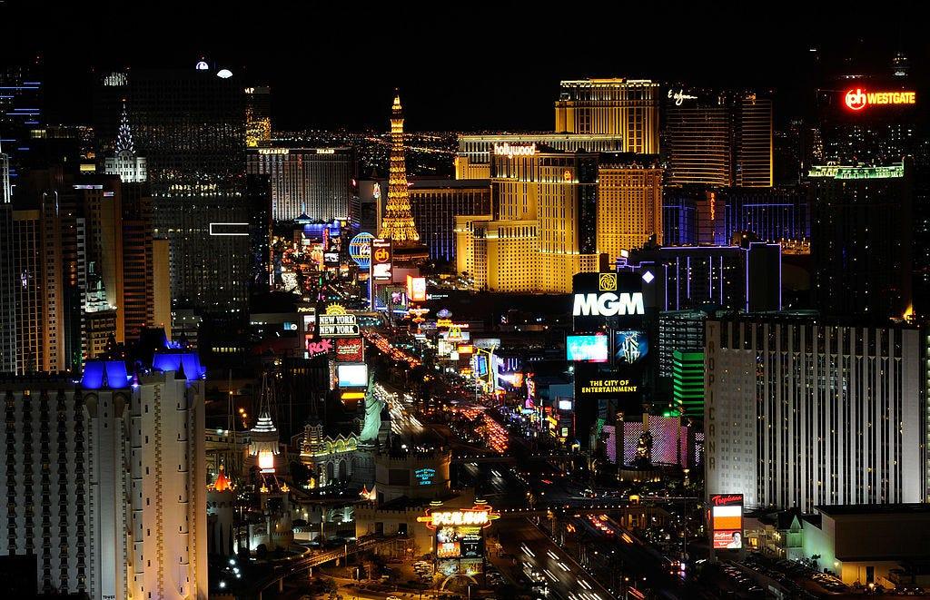 Top gambling cities us casino texas hold em online