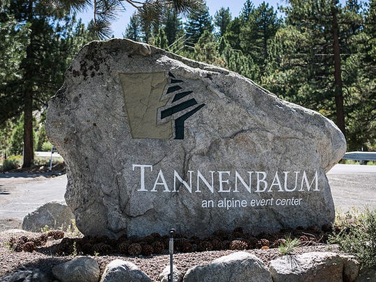 As part of the April 20, 2018, purchase by Roundabout Catering, Tannenbaum Event Center is being renamed Tannenbaum by Roundabout.
