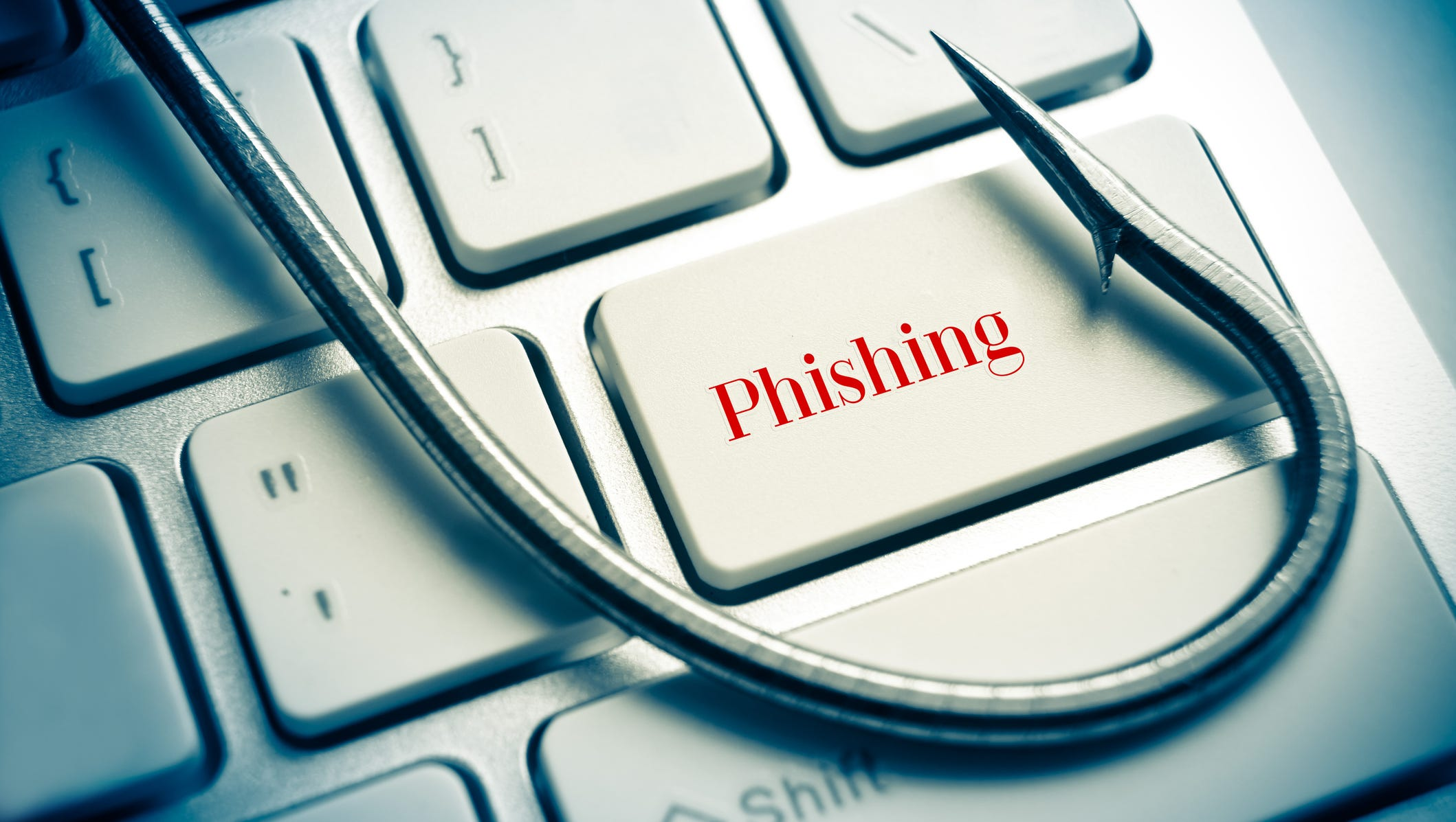 Top ways to protect your business against phishing attacks