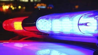 Livonia police are warning residents to be careful when making transactions on the website Craigslist.