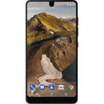 Is this the 'Essential' Android smartphone?
