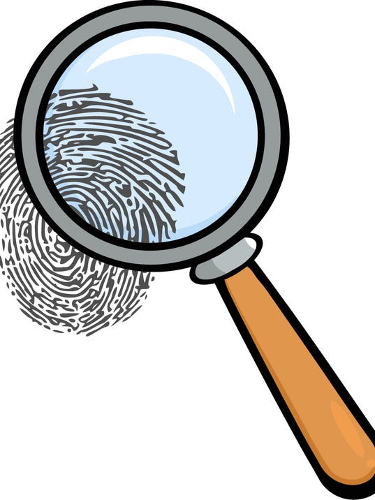 635823242824131576-mystery-magnifying-glass-15076