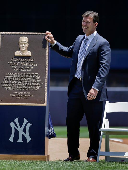 IMG_Orioles_Yankees_Base_4_1_SD7O3AJA.jpg_20140622.jpg