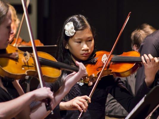 1005-JCNW-concert-Bach-2c-Rock-2c-Broadway-29.jpg