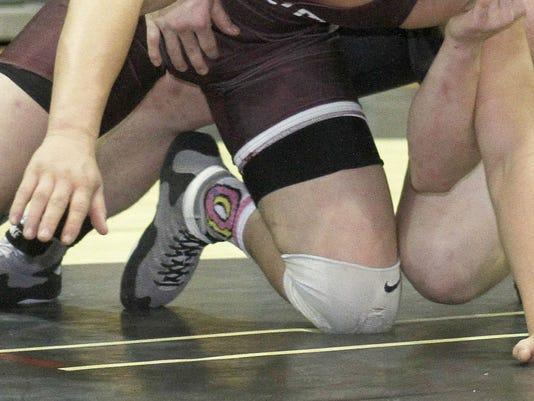 webart sports wrestling 5