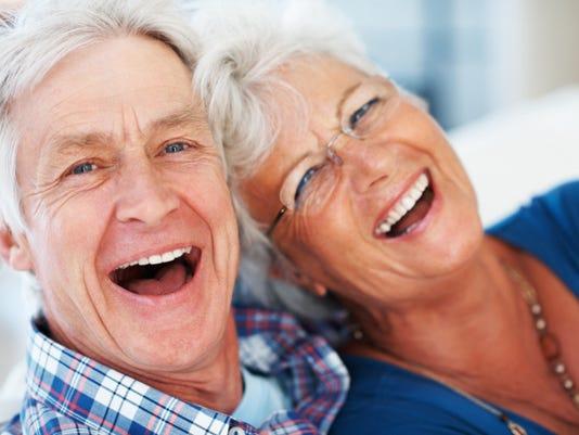 Laughter-health.jpg