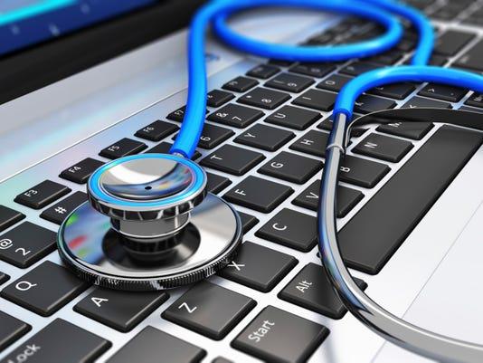 Medicine-Telemedicine01.jpg