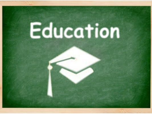EducationChalkboard.jpg