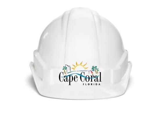 CapePublicWorks.jpg