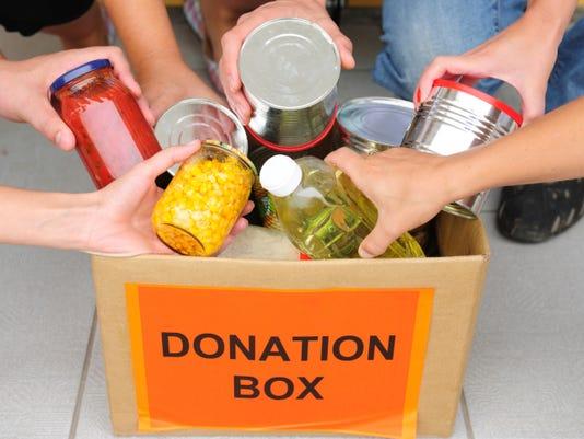 donating food.jpg