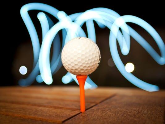 glow golf.jpg