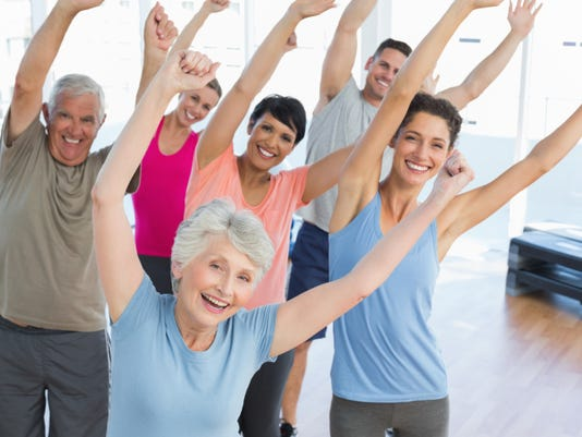 senior yoga.jpg