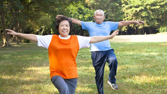 Diabetes requires changes in eating habits, exercise, medications, insulin monitoring, emotional changes, and making this lifestyle a lifelong commitment.