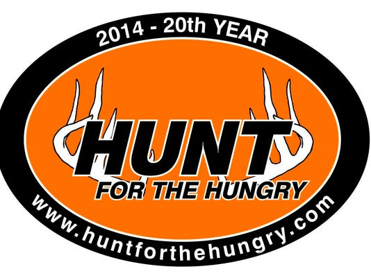 Hunt for the Hungry 20th Year Logo.jpg