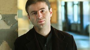Nikola-Madzirov