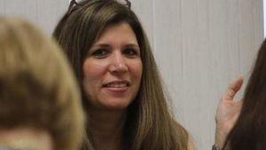 Melissa Reimer