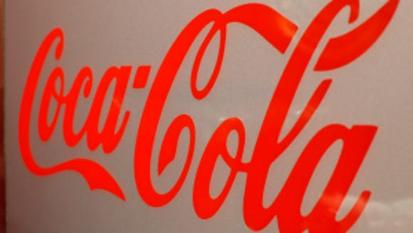 Beyond the beverage: An inside look at the Coca-Cola internship program