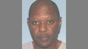 "Akron Police have signed a murder warrant for Chester ""Billy"" Walker, pictured here."