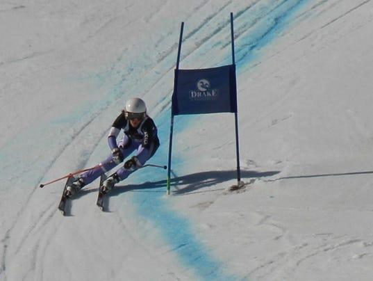 636243195686398719-muskego-ski.jpg
